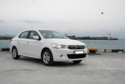 Save on fuel with Ukr-Prokat