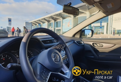 5 tips on how to choose a car rental company