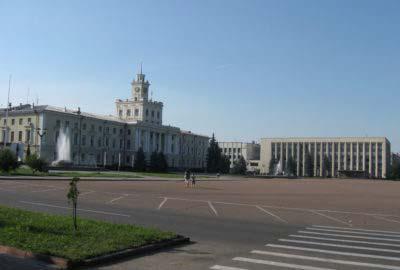 https://ukr-prokat.com/en/rental-cars/khmelnytsky