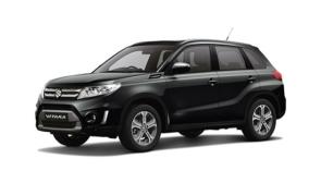 Suzuki Vitara NEW