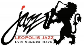 Джазовий фестиваль у Львові – Leopolis Jazz Fest
