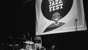Odessa JazzFest 21-23 вересня