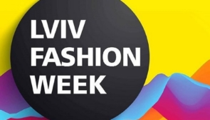 20-й Lviv Fashion Week