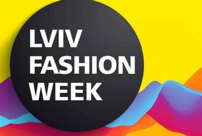 20-ый Lviv Fashion Week