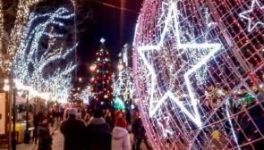 Новорічна Одеса. Вибираємо місце для святкування
