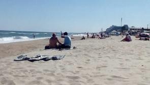Курорти біля Одеси. Де відпочити на морі?