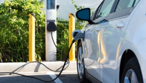 Is it a good idea to buy an electric car?