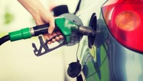 Види палива для автомобілів