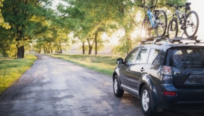 How to choose roof racks for cars