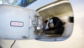Переваги та недоліки дизельних автомобілів