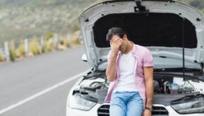 Що потрібно перевіряти в машині перед поїздкою?