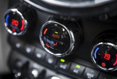 Как охладить машину без кондиционера?