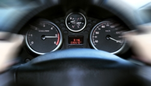 How to Determine Reduced Mileage