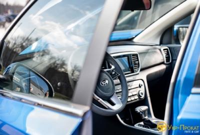 Что нужно проверять в машине перед поездкой?