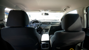 Що краще: чохли або накидки на сидіння в машину