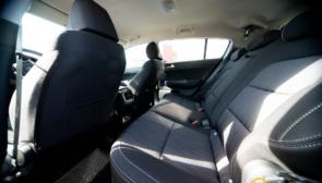 Как сделать авто комфортнее?