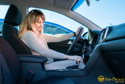 Useful Tips on How to Disinfect Your Car