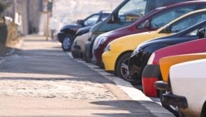 Основні правила захисту автомобіля в спеку