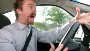 Tips on How to Protect Yourself from Aggression on the Road