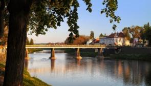 5 цікавих фактів про Ужгород