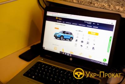 Корисні програми (мобільні додатки) для авто