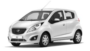 Ravon2/Chevrolet Spark